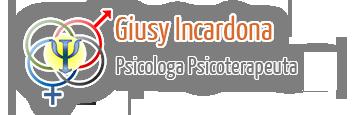 Giusy Incardona Psicologa Psicoterapeuta a Montecatini Terme