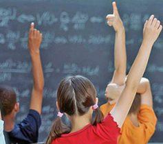 bambini-e-scuola