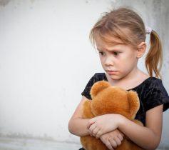depressione-bambini3