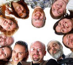gruppi-incontro