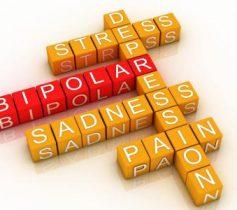 bipolare2